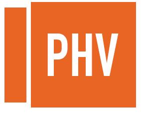 PHV-Shop-Logo